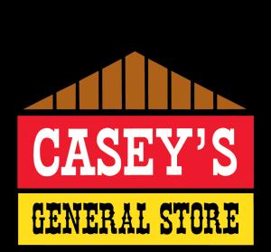 img Casey's