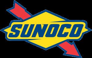 img Sunoco