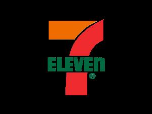 img 7-Eleven
