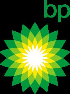 img BP