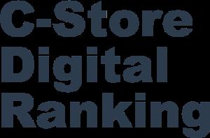 C-Store Digital Ranking