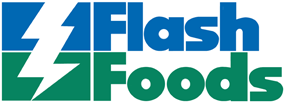 img Flash Foods