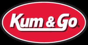 img Kum&Go