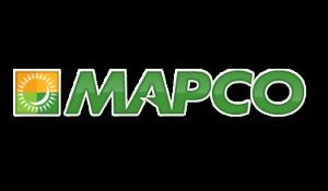 img Mapco