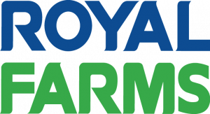 img Royal Farms