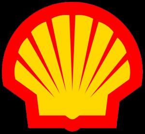 img Shell