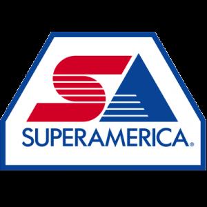 img Super America