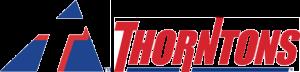 img Thortons