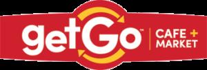 img getGo